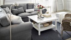 gray-fabric-corner-sofa.jpg (500×281)