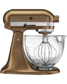 Target KitchenAid 5-Qt. Stand Mixer - Antique Copper