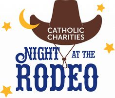Have a great time for a great cause during Catholic Charities night at the rodeo – Catholic Charities of Denver