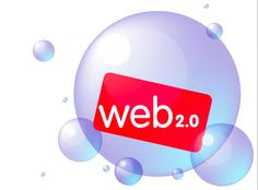 Burbujas en la red