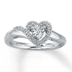 Promise Ring.