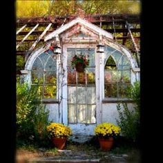 Image result for Lord & Burnham Victorian greenhouse