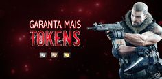 Eventos Point Blank | FPS | Ongame Jogos Online