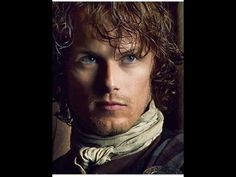 JAMMF... You're welcome!