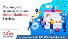 #digitalmarketing #digitalmarketingcompanyinLucknow #seo #Smo