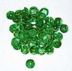 Vihreä D5