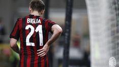 Otra preocupación para Sampaoli se lesionó Lucas Biglia y estará más de un mes fuera de las canchas @757LiveAR