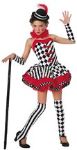 Costume Gallery: Show Kids Costumes