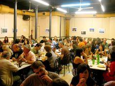 Conference Room, Barcelona, Twitter, Restaurants, Barcelona Spain