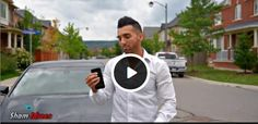 When The iPhone 7 Comes Out Sham Idrees - Social Dunya News