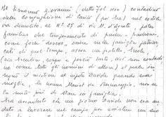 STORIA DEI RIVA: ALBERO GENEALOGICO DEI RIVA