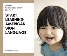 Teaching Your Baby to Sign - Imagination Signing Sign Language Basics, Baby Sign Language, American Sign Language, Advanced Vocabulary, Communication Skills, Understanding Yourself, Benefit, Wellness, Teaching