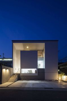 Architecture Design Unit Dubai pintung on linh tinh | pinterest | minimalism, architecture