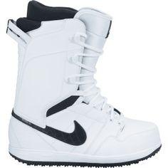 Nike Snowboarding Vapen Snowboard Boot - Men's