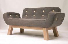 Fotos de sofás e Informações para Hora de Comprar Sofá | Decoração, Design e Arquitetura