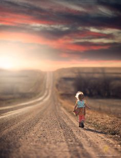 Photograph Big Shot by Jake Olson Studios on 500px