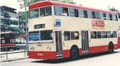 「hk bus」的圖片搜尋結果