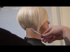 ❤ 12 New Hairstyle Ideas Collection ❀ Curly, Straight, Curly, Long, Short Hairstyle - YouTube