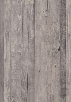 riviera maison galerie wallpaper #wallpaper #woodeffect #homedecor