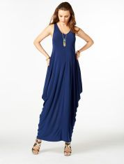 Rachel Zoe Step Up Maternity Dress