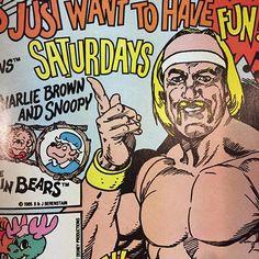 Hulk in comic book