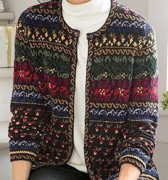 Knitting Daily, Knit Vest Pattern, Fair Isle Knitting Patterns, Fair Isles, Leg Warmers, Knit Crochet, Dog Cat, Weaving, Projects