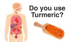 These 6 Things Happen To Your Body When You Eat Turmeric Every Day