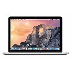 Apple MF841N/A MacBook Pro? Bestel nu bij wehkamp.nl