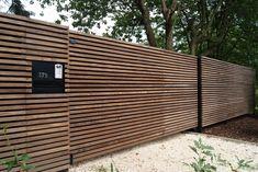 Afbeeldingsresultaat voor hout poorten