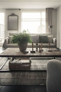 hoffz interieur salontafel oude wagondelen