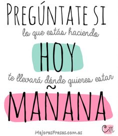 Home - Mejores Frases Frases Coaching, Mr Wonderful, Herbalife, Reiki, Motivation, Quotes, Mantra, Irene, Spanish
