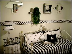 french+style-paris+theme-bedroom+decorating+paris+themed.jpg 504×379 píxeles