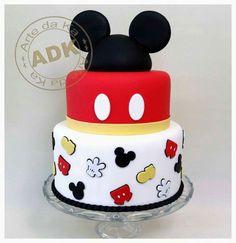 Mickey ❣❣❣
