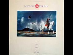 Michel Rivard - Un Trou Dans Les Nuages 1987 - 09 - Petit Homme