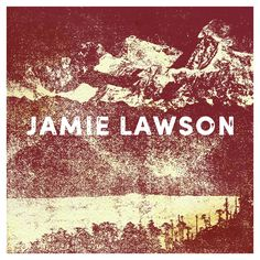 Jamie Lawson is the fourth studio album by British singer-songwriter Jamie Lawson. It is also the first album to be released on Ed Sheeran's. Scottish Man, Sr1, Google Play Music, Cd Album, Try It Free, Music Albums, Lp Vinyl, New Music, Rock Music