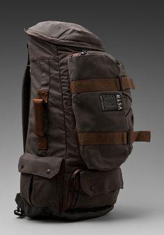 91833f9b4e18 11 Best Bags images