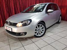 #MotorMan #Nigel   www.motorman.co.za WhatsApp: 063 005 9915 #FridayFeeling #Friyay #Vw #Volkswagen #Golf