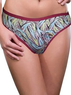 Womens Panties - Womens Underwear at @Prestitia Lingerie !!  Shop online for women's underwear and lingerie at Prestitia.co.in. Browse our selection of bras, panties, night wear, lingerie and more at very cheap price.