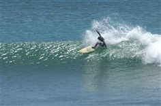 Salina Cruz Oaxaca region is regarded as one of the best areas to surf in mainland Mexico if not the Best, with uncrowded point breaks and jetties. If you like waves and warm water let us do what we do best, get you in the best waves daily. Period!!