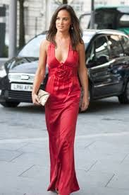 pippa middleton evening gown