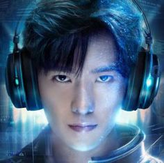 With over 1 billion views on the Tencent channel. The Kings Avatar is HUGELY successful - even for China. But should Yang Yang return for Season 2?  Latest!: Yang Yang will reprise his role as Ye Xiu in the Second Season of The Kings Avatar
