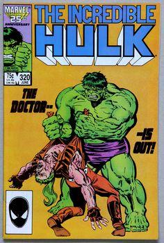 World War Hulk, Tales To Astonish, Hulk Comic, Sub Mariner, Comic Styles, Incredible Hulk, Comics Online, Green Man, Dark Night