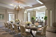 1891 ENGLISH MANOR | Connecticut Luxury Homes | Mansions For Sale | Luxury Portfolio