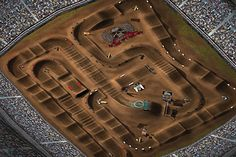 The Many Types Of Radio Controlled Hobbies – Radio Control Dirt Bike Track, Rc Track, Bmx Dirt, Dirt Bike Racing, Motocross Tracks, Ramp Design, Rc Cars And Trucks, Outdoor Playground, Dirtbikes