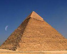 نتيجة بحث الصور عن pyramids
