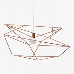 Lighting and Light Fixtures at ABC Home