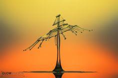 Sunset Dance by Mohamed Ali Rajab on 500px
