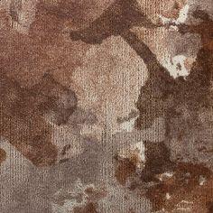 Fluid& collection by modulyss Carpet Tiles, Color Tile, Carpet Design, Im Not Perfect, Colour Catalogue, Watercolour, Collection, Pen And Wash, Watercolor Painting