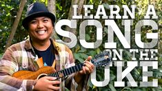 Ukulele Underground was created with the goal of growing the next generation of ukulele players around the world. By providing quality video ukulele lessons for songs and techniques, a pool of knowledge from the largest community of ukulele players on the internet, and access to some of the most valuable resources in ukulele.