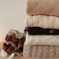 Scrunchies, Blanket, Blankets, Cover, Comforters